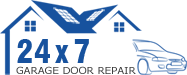 Garage Door Repair Mission MO | Spring Opener Repairs